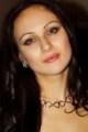 Russische Frauen zum heiraten gesucht
