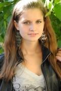 Oksana Partnervermittlung Frauen aus der Ukraine und