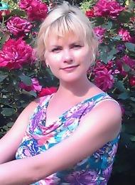 Home Date & Partnersuche Partnervermittlung ALEWi + russische Frauen ...