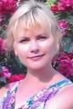 Wo Kann Ich Eine Russische Frau Kennenlernen Pictures to pin on ...