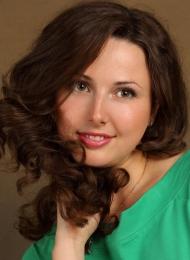 Russische Frauen Osteuropa Osteuropäische Russin feste Beziehung sie ...
